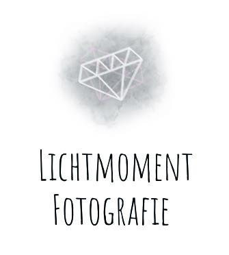lichtmoment-fotografie.net